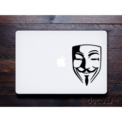 Anonymous - Apple Macbook Air / Pro 11 13 15 17 Apple iPad / iPad mini