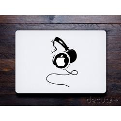 Apple Headphones Kopfhörer - Apple Macbook Air / Pro 11 13 15 17 Apple iPad / iPad mini
