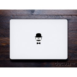 Apple Hipster - Apple Macbook Air / Pro 11 13 15 17 Apple iPad / iPad mini