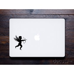 Amor - Apple Macbook Air / Pro 11 13 15 17 Apple iPad / iPad mini