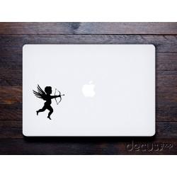 Amor - Apple Macbook Air / Pro 11 13 15 17 Apple iPad / iPad mini