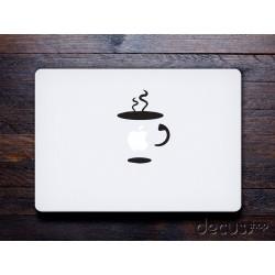 Coffee - Apple Macbook Air / Pro 11 13 15 17 Apple iPad / iPad mini