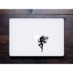 Applefairy - Apple Macbook Air / Pro 11 13 15 17 Apple iPad / iPad mini