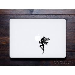 Applefairy - Apple Macbook Air / Pro 11 13 15 17 Apple iPad / iPad mini