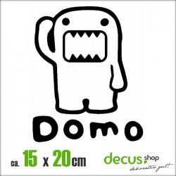 DOMO KUN XL 1015