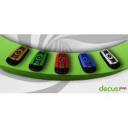 Schlüssel Dekor Sticker Folie Aufkleber passend für BMW F Reihe