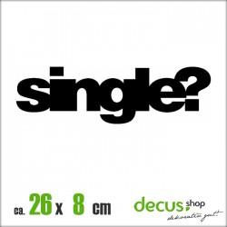 SINGLE XL 2418