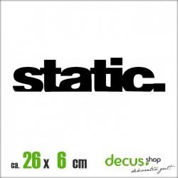 STATIC XL 2444