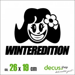 WINTEREDITION XL 2558