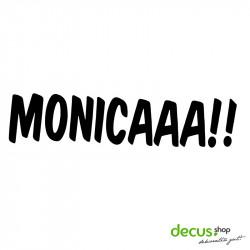 MONICAAA!! L 2627