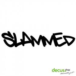 SLAMMED L 2640