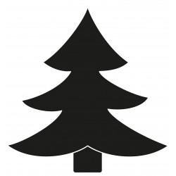 Tannenbaum Weihnachten L 2660