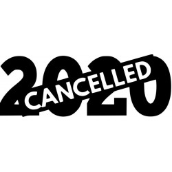 2020 cancelled L 3238