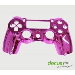 Controller Cover in Pink PS4 Controller