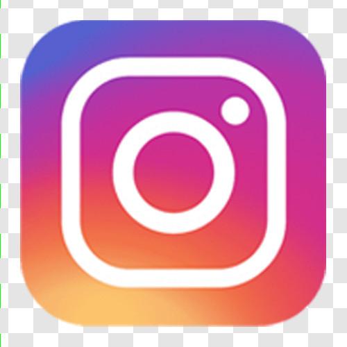 Instagram in original